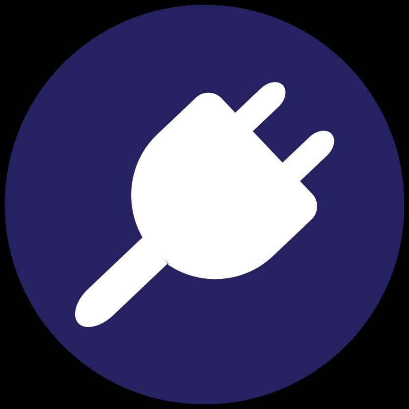 Opencart Eklentileri - Woocommerce Eklentileri - Wordpress Eklentileri - PrestaShop  Eklentileri - Eklenti Satış