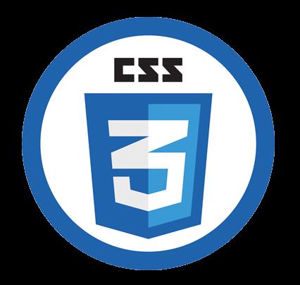 Css - Css Eklenti - Css Tasarım - Bootstrap