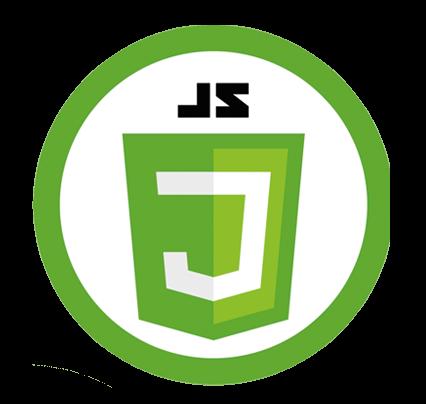 Javascript - Javascriptler - Javascript Dosyaları - Javascript Satış