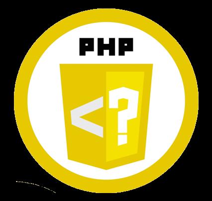 Php Scriotler, Php Kurumsal, Php ETicaret, Php Script