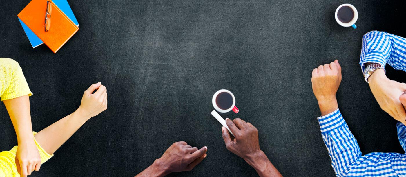 Sosyal Medya Eğitimi - Yazılım Dersleri - Web Tasarım Kursu