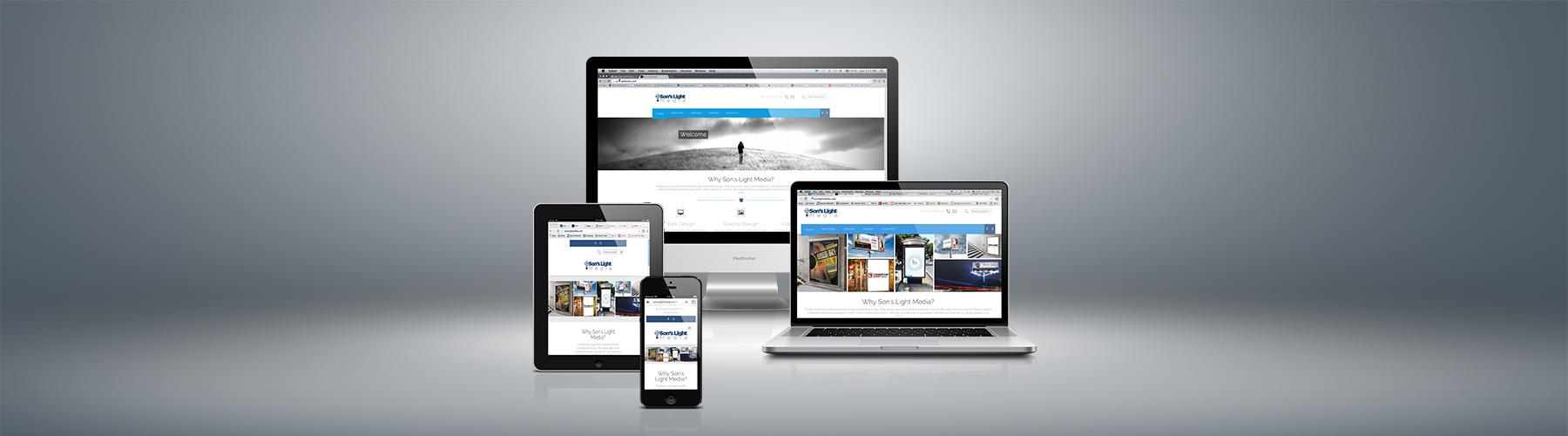 Web Tasarım, web yazılım, web çözümleri