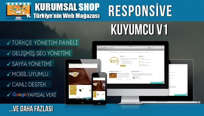 kuyumcuv1