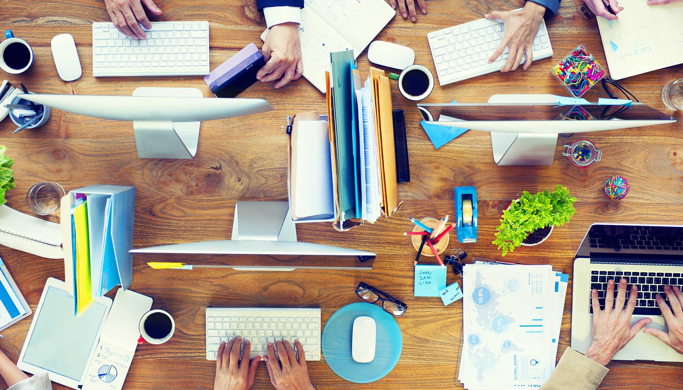 web tasarımı veweb tasarım hizmetleri