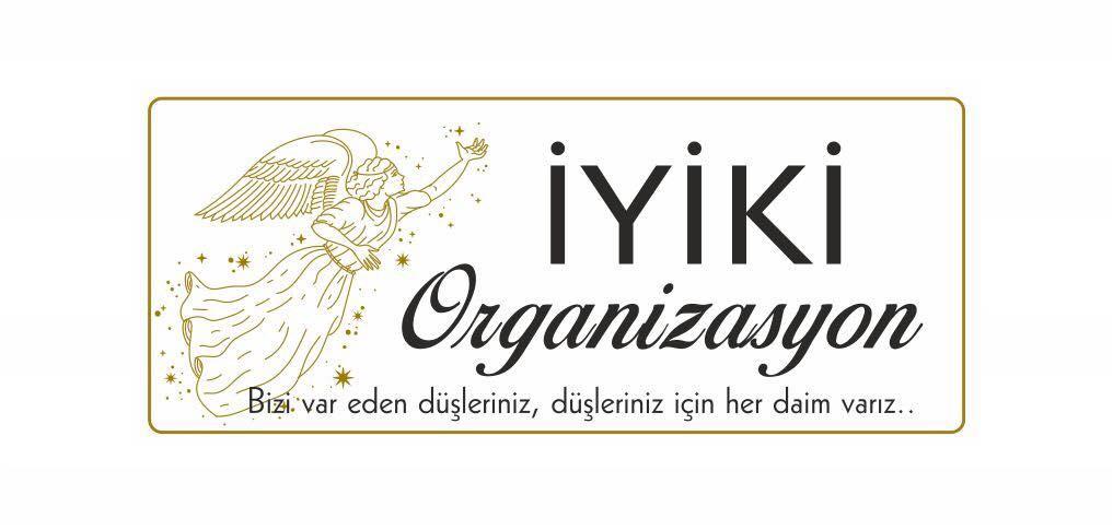 İyiki Organizasyon