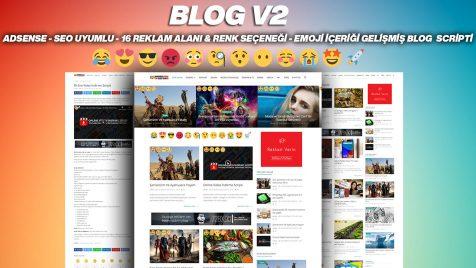 Blog Scripti V2