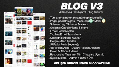 Blog Scripti V3