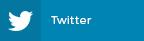 Link Size Satış account with Twitter